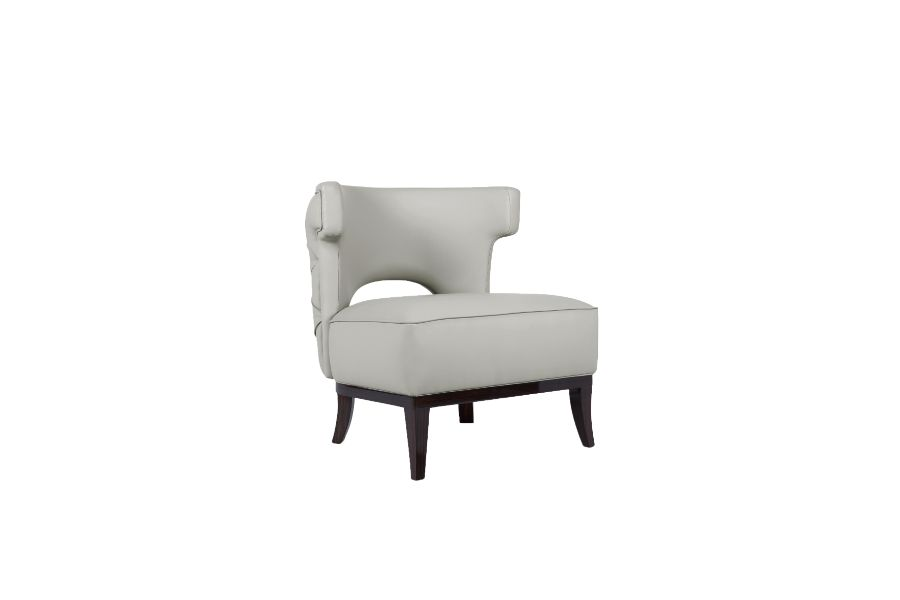 Modern Living Room Chairs: Timeless Design Across all Trends modern living room chairs Modern Living Room Chairs: 10 Timeless Design Across all Trends Modern Living Room Chairs Timeless Design Across all Trends 6