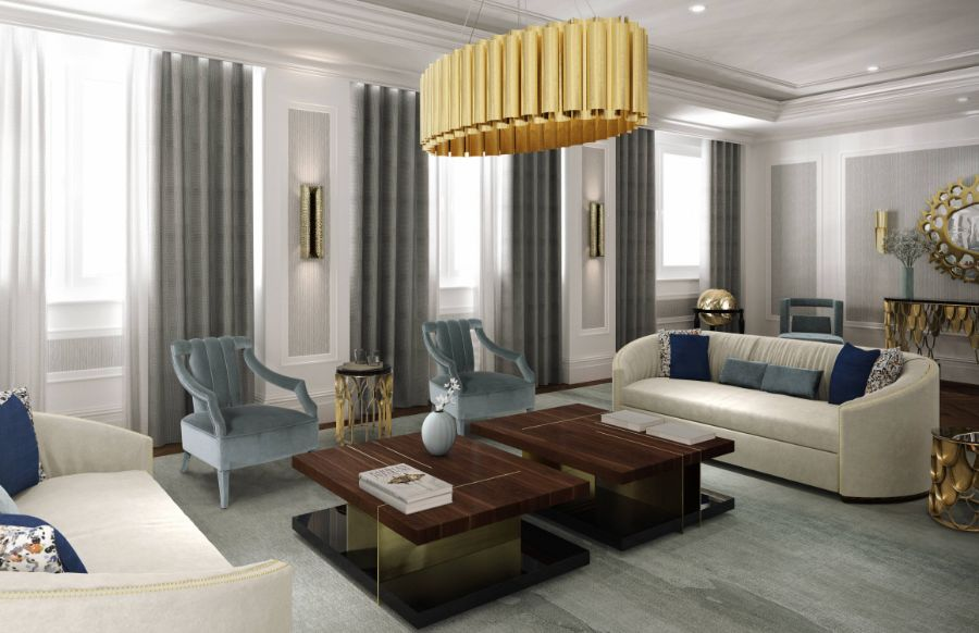 Modern Living Room Chairs: Timeless Design Across all Trends modern living room chairs Modern Living Room Chairs: 10 Timeless Design Across all Trends Modern Living Room Chairs Timeless Design Across all Trends 8