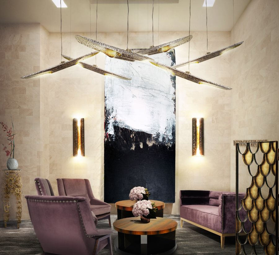 Modern Living Room Chairs: Timeless Design Across all Trends modern living room chairs Modern Living Room Chairs: 10 Timeless Design Across all Trends Modern Living Room Chairs Timeless Design Across all Trends 9