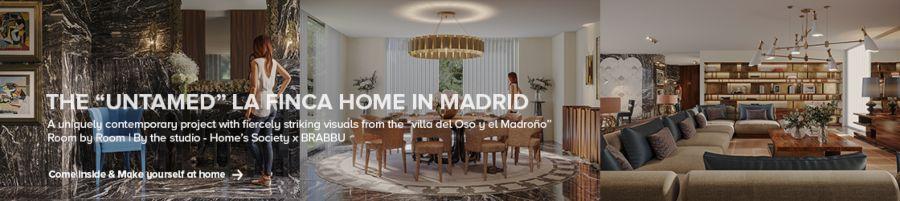 modern living room chairs Modern Living Room Chairs: 10 Timeless Design Across all Trends blog artigo 900 6