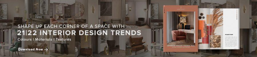 electric Breathe New Life into Your Home with the Electric Design Trend book design trends artigo 900 2