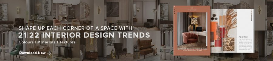 forest trend Forest Trend: Bring the Jungle in Your Home with this Biophilic Design book design trends artigo 900 5
