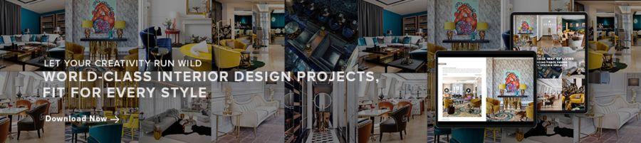 modern home office chairs Modern Home Office Chairs: Comfort, Elegance and Practicability book projectos artigo 900 1