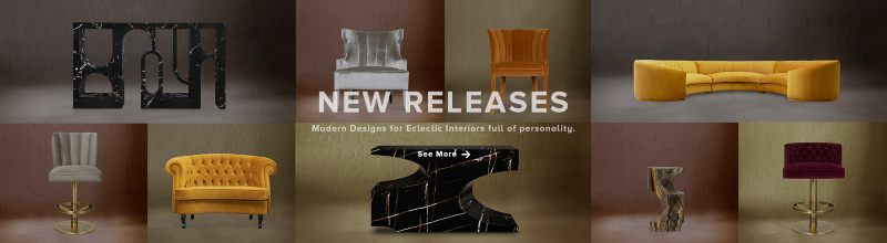 25 dining chairs 25 Dining Chairs: Unique & Fierce Design That Will Elevate Dinner Time new releases 800