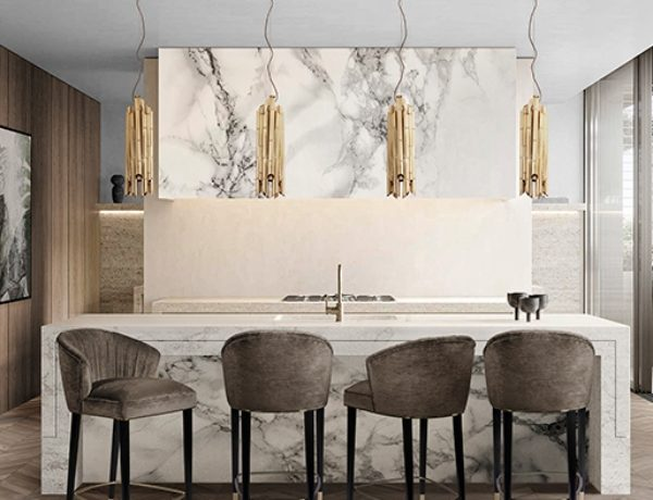 Best Sellers 10 Counter Stools that Will Turn Your Kitchen Fabulous